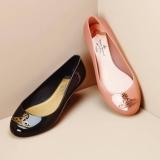 網購Vivienne Westwood for Melissa 果凍鞋低至59折 +免費直運香港/澳門