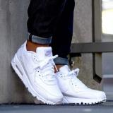 網購Nike運動波鞋低至5折+免費直運香港/澳門