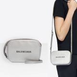 網購Balenciaga 手袋低至44折+直運香港/澳門