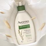 網購Aveeno護膚品低至香港價錢59折+免費直送香港/澳門