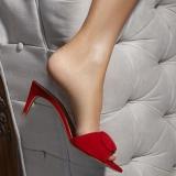 網購Rupert Sanderson鞋款低至7折+免費直送香港/澳門