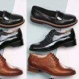 網購Clarks鞋款低至HK$270+免費直運香港/澳門