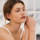 母親節禮物推介!Links of London最新珍珠系列低至香港價錢72折+免費直運香港/澳門