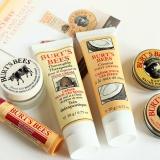 網購天然Burt's Bees皇牌產品低至香港價錢39折+免費直運香港+澳門