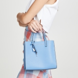 網購Marc Jacobs手袋銀包低至6折+免費直運香港/澳門