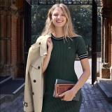 網購Jackwills 裙款低至3折 +免費直運香港