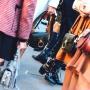 網購Chloé手袋低至香港價錢6折+免費直運香港/澳門