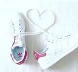Adidas Stan Smith抵買推介+直運香港