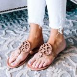網購Tory Burch鞋款低至54折 + 免費直送香港/澳門