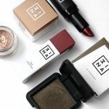 網購3INA化妝品低至香港價錢66折 + 免費直送香港/澳門
