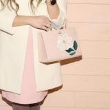 網購Kate Spade New York手袋低至34折 + 免費直運香港/澳門