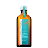 Moroccanoil 護髮油 Promo Code有75折+免費直運香港+澳門