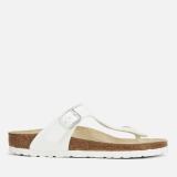 網購Birkenstock涼鞋低至HK$206+免費直運香港/澳門