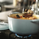 網購法國Le Creuset廚具低至香港價錢41折+免費直運香港/澳門