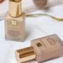 網購Estee Lauder化妝品香港價錢42折 + 直送香港/澳門