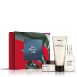 Jurlique聖誕Gift Set 香港價錢66折+免費直運香港/澳門
