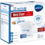 BRITA Maxtra Plus濾芯(12個)優惠碼折約HK$370