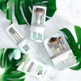 網購Ecotools化妝工具低至HK$48+免費直運香港/澳門