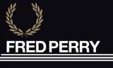 Fred Perry  香港價54折+直送香港/澳門