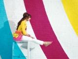 Kate Spade New York 抵買推介+免費直運香港/澳門