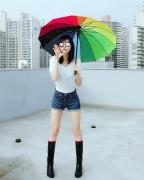 Aigle雨靴低至HK$500到手+直送香港/澳門