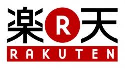 日本樂天網購教學