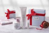 Fresh聖誕Gift Set 香港價錢66折+直送香港/澳門