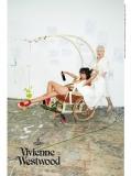Vivienne Westwood 抵買推介+直運香港/澳門