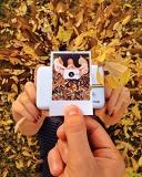 Polaroid Snap即影即有 抵買推介+直運香港/澳門