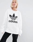Adidas Originals Promo Code 8折+免費直送香港/澳門