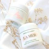 只限今日!La Mer護膚品低至香港價錢58折+免費直運香港/澳門