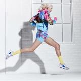 Adidas by McCartney低至HK$498+(限時)免費直運香港/澳門