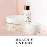 Beauty Expert優惠碼/ 獨家Offer / 限時額外折扣(不停更新~20/3)