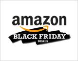 Black Friday限定 英國Amazon抵買推介