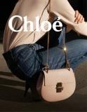 Chloé 香港價錢65折+直運香港/澳門