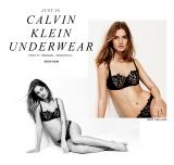 Calvin Klein內衣