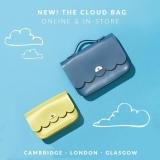 英國Cambridge satchel袋 7折+免費直運香港/澳門