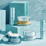 英國貴族水療護膚品Elemis護膚品低至88折 + 免費直運香港/澳門