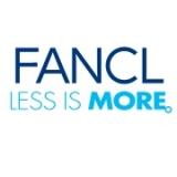 FANCL 香港價錢6折+可直運香港/澳門