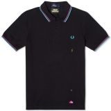 FRED PERRY Polo Shirt 大減價