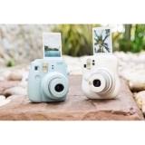 FujiFilm Instax Mini 8 香港價錢68折+直送香港/澳門