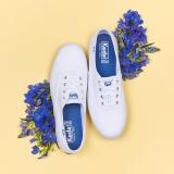 網購Keds鞋款低至52折 + 免費直送香港/澳門