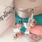 Kipling 香港價錢35折+直運香港或澳門