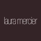 Laura Mercier化妝品大減價