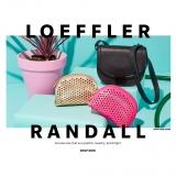 Loeffler Randall Promo Code75折+免費直送香港 /澳門