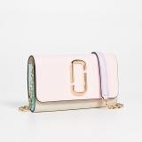 網購Marc Jacobs 粉色系Snapshot低至HK$852+免費直運香港/澳門