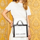 網購 Marc Jacobs手袋低至47折+ 免費直送香港/澳門