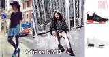 Adidas NMD 低至HK$890/對+直運香港/澳門