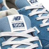 New Balance Made in USA/Made in England大減價
