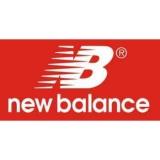 New Balance Classics大減價